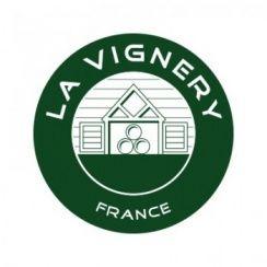 Franchise La Vignery
