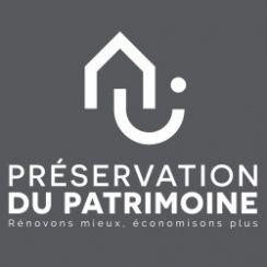 Franchise Préservation du Patrimoine