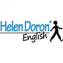 Franchise Helen Doron English
