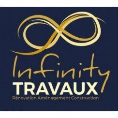 Franchise Infinity Travaux