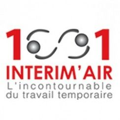 Franchise 1001 Interim'air