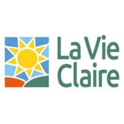 Franchise La Vie Claire