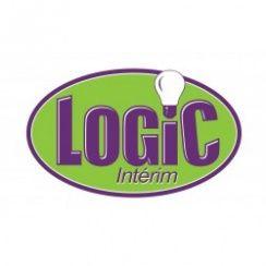 Franchise Logic Intérim