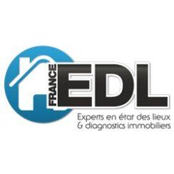 Franchise FRANCE EDL - ETAT DES LIEUX