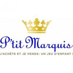 Franchise P'tit Marquis