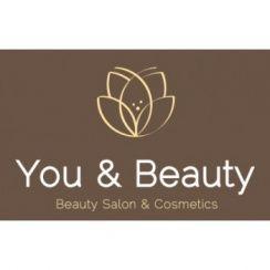 Franchise You & Beauty