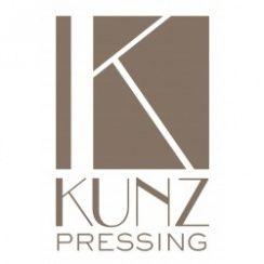 Franchise Kunz Pressing