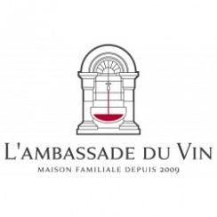 Franchise L' Ambassade du Vin