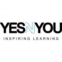 Franchise Yes 'n' You