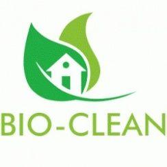 Franchise Bio Clean