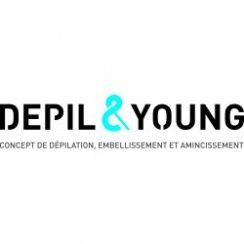 Franchise DEPIL & YOUNG