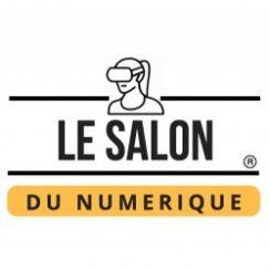 Franchise Le Salon Du Numérique