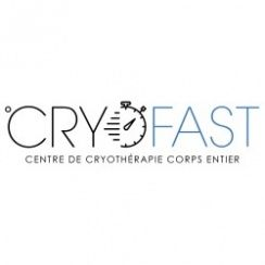 Franchise CRYOFAST
