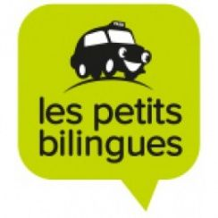 Franchise Les Petits Bilingues
