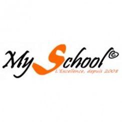 Franchise Myschool