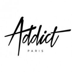 Franchise Addict Paris