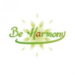 Franchise Be-Harmony