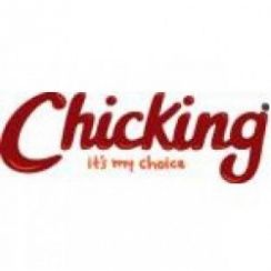 Franchise Chicking
