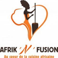 Franchise Afrik'N'Fusion