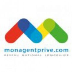 Franchise monagentprive.com
