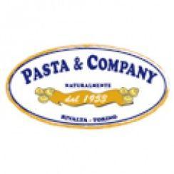 Franchise Pasta & Company