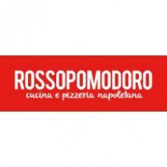 Franchise Rossopomodoro