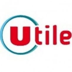 Franchise Utile