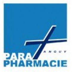 Franchise Tanguy Parapharmacie