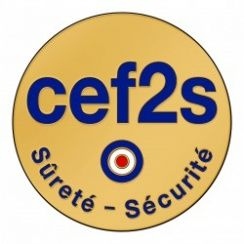 Franchise cef2s