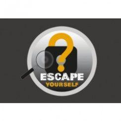 Franchise Escape Yourself