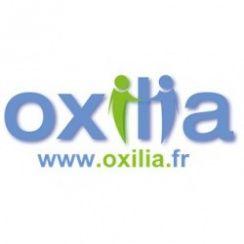 Franchise Oxilia
