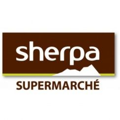 Franchise Sherpa