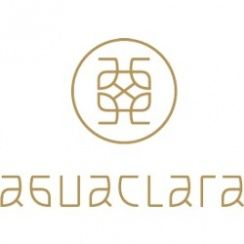 Franchise Aguaclara