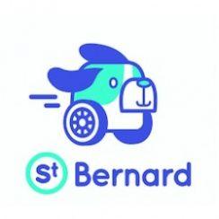 Franchise SAINT BERNARD SERVICES