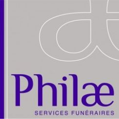 Franchise Philae Services Funéraires