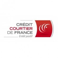 Franchise Crédit Courtier de France