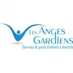 Franchise LES ANGES GARDIENS