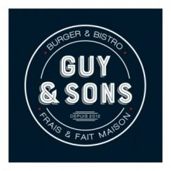 Franchise GUY & SONS