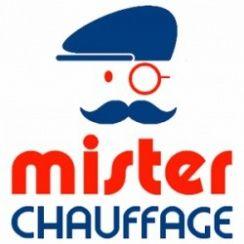 Franchise MISTER CHAUFFAGE