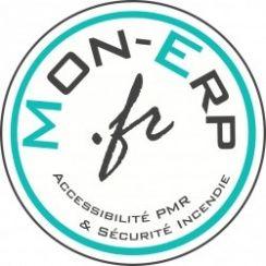 Franchise MON-ERP.fr