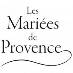 Franchise Les Mariées de Provence