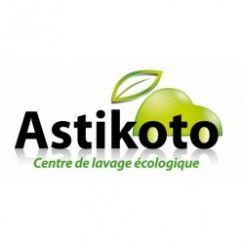 Franchise Astikoto