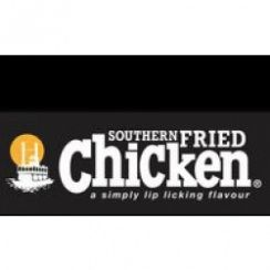 Franchise SOUTHERN FRIED CHICKEN