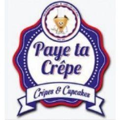 Franchise PAYE TA CREPE