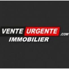 Franchise VENTE URGENTE IMMOBILIER