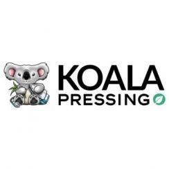 Franchise Koala Pressing