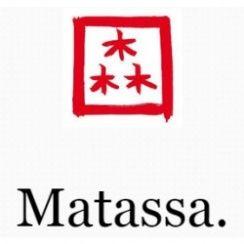Franchise MATASSA