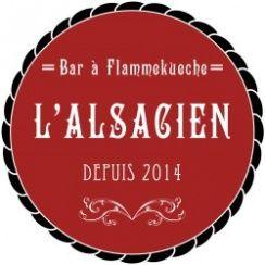 Franchise L'Alsacien