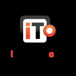 Franchise iTech Phone