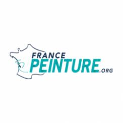 Franchise FRANCE PEINTURE